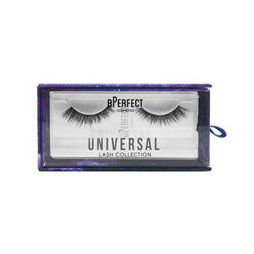 BPERFECT INSPIRE LASH COLLECTION 35D SILK LASHES