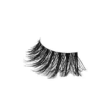 BPERFECT UNIVERSAL LASH COLLECTION VIBES