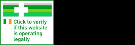 Registered Internet Supply Pharmacy