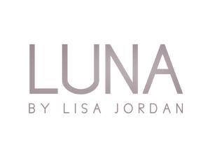 LUNA By Lisa Jordan