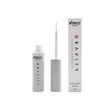 B Perfect Gravity Intense Adhesive Eyelash Glue - Clear and Tone 5ml
