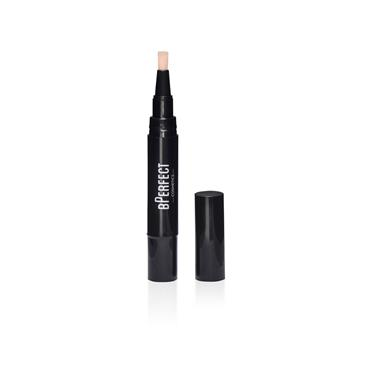 B Perfect Concealer 4ml
