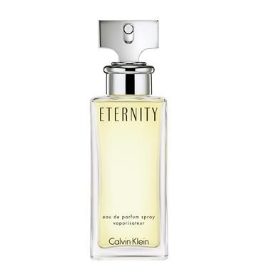Calvin Klein Eternity Women EDP 50ml