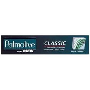 PALMOLIVE CLASSIC MEN SHAVE CREAM 100ML