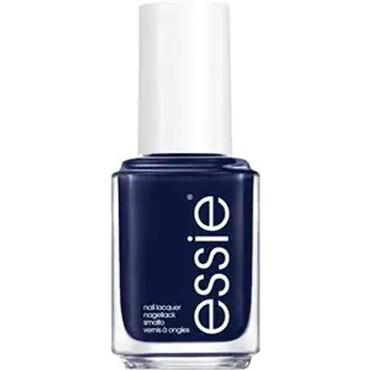 ESSIE INFINITY COOL NAIL 764 VARNISH