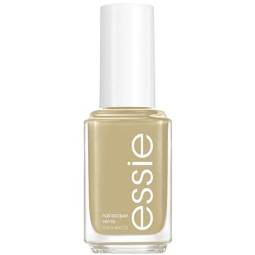 ESSIE CACTI ON THE PRIZE NAIL VARNISH 761