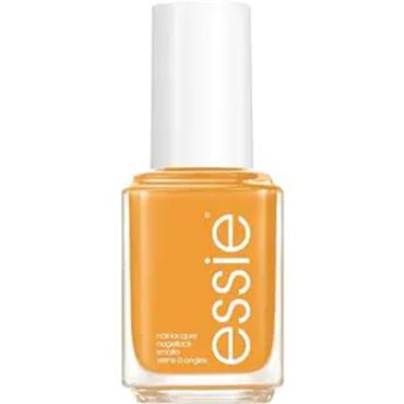 ESSIE YOU KNOW THE ESPRADILE NAIL VARNISH 765