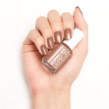 ESSIE LIGHT AS LINEN NAIL VARNISH 763
