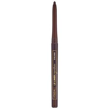 L'OREAL PARIS LE LINER SIGNATURE EYELINER BROWN DENIM 05