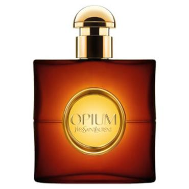 YSL Opium Ladies 30ml Edt Spr