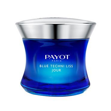 Payot Blue Tech Liss Jour 50ml