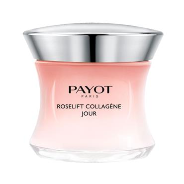 Payot  Roselift Jour 50ml