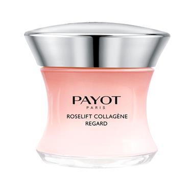 Payot Roselift Regard 15ml