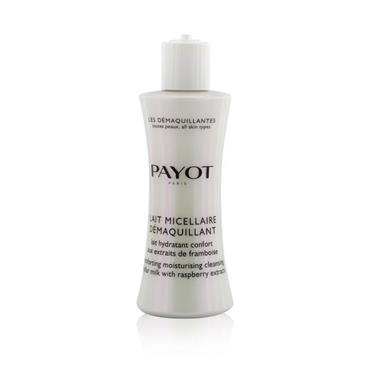 Payot Lait Micellaire Demaq 200ml