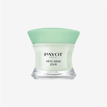 Payot Pate Grise Jour 50ml