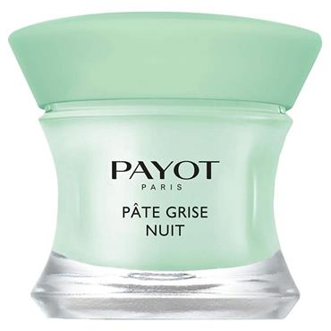 Payot Pate Grise Night 50ml