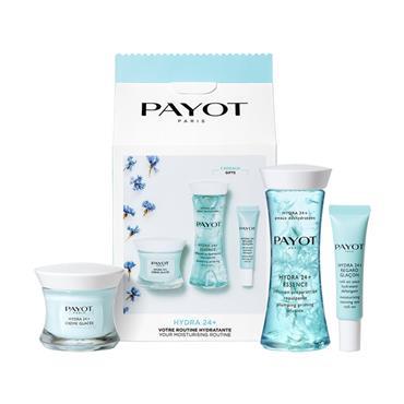 Payot Promo Box Hydra24+