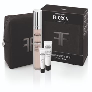 Filorga Luxury Kit