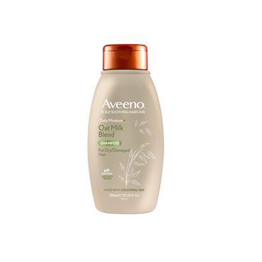 Aveeno Daily Moisture Oat Milk Blend Shampoo 354ml