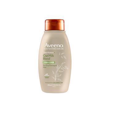 Aveeno Daily Moisture Oat Milk Blend Conditioner 354ml