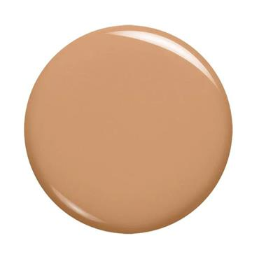 L'OREAL PARIS INFAILLIBLE 24H FRESH WEAR FOUNDATION SPF 25 GOLDEN SUN 260