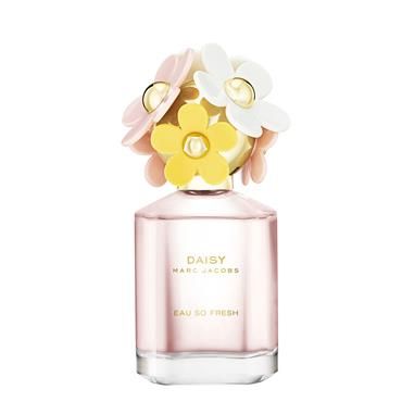 Marc Jacobs Daisy Eau So Fresh 75ml Edt Spr