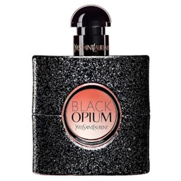 Black Opium Ladies 50ml Edt Spr