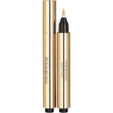 YSL TOUCHE ECLAT COLLECTOR RADIANT TOUCH LUMINOUS IVORY 2