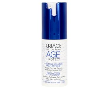 Uriage Age Protect  Eye Contour 15ML