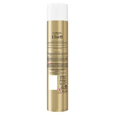 L'Oréal Elnett Supreme Hold 200ml