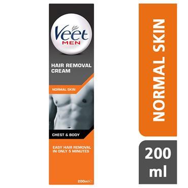 veet For Men Cream 200ml