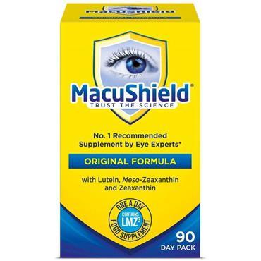 MACUSHIELD 90
