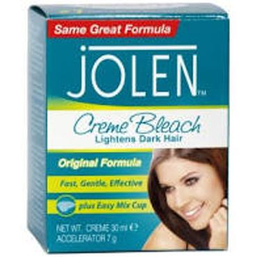 Jolen Crème Bleach Original 30ml