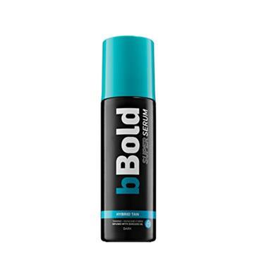 B Bold Super Serum Dark 200Ml