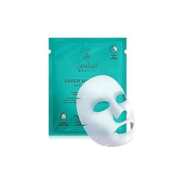Seoulista Beauty Super Hydration Instant Facial