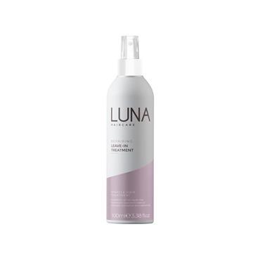 LUNA HAIRCARE REPAIRING LEAVE IN TREATMENT 300ml