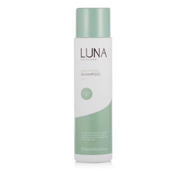 Luna Weekly Detox Shampoo 300mls
