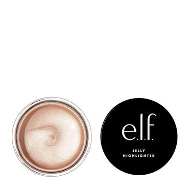 ELF JELLY HIGHLIGHTERS DEW