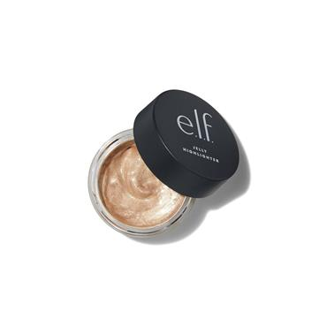 ELF JELLY HIGHLIGHTERS CLOUD (PEARL SHIMMER)
