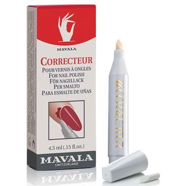 Correcteur - Nail Polish Remover Pen  5ML
