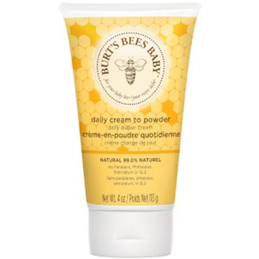 Burts Bees Diaper Ointment 85g