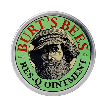 Burts Bees Res-Q Ointment 15g