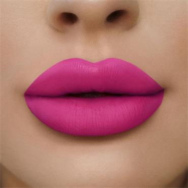 B Perfect Supreme Velvet Liquid Lipstick Shook 3ml
