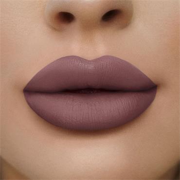 B Perfect Supreme Velvet Liquid Lipstick All The Sass 3ml