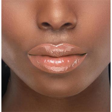 B Perfect Double Glazed Lip Gloss So Extra 4.5g
