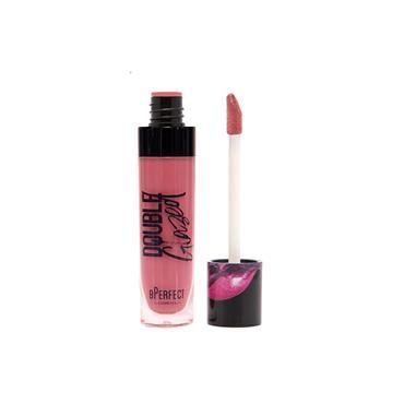 B Perfect Double Glazed Lip Gloss Brick 4.5g