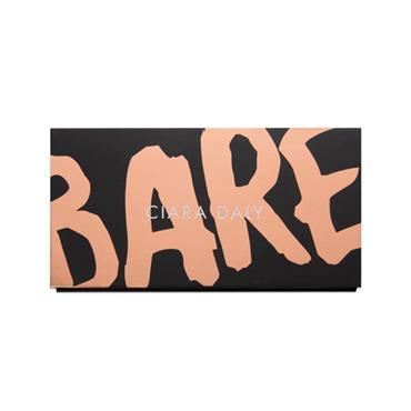 CIARA DALY BARE PALETTE