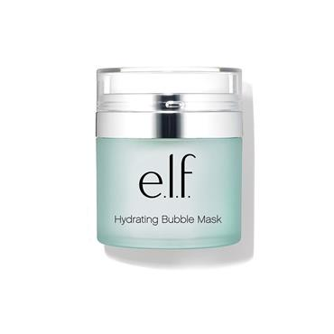 ELF HYDRATION BUBBLE MASK