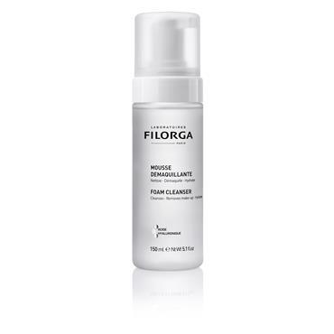 Filorga - Mousse Demaquillante - 150ml