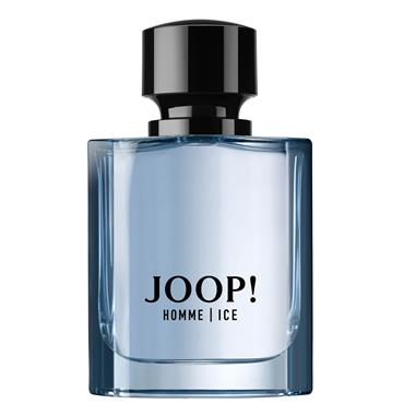 JOOP HOMME ICE 80ML EDT